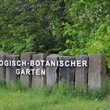 10. Mai 2016: On Tour mit Kultur am Universitätsgelände Bayreuth - Bayreuth%2BII%2B%252828%2529.jpg