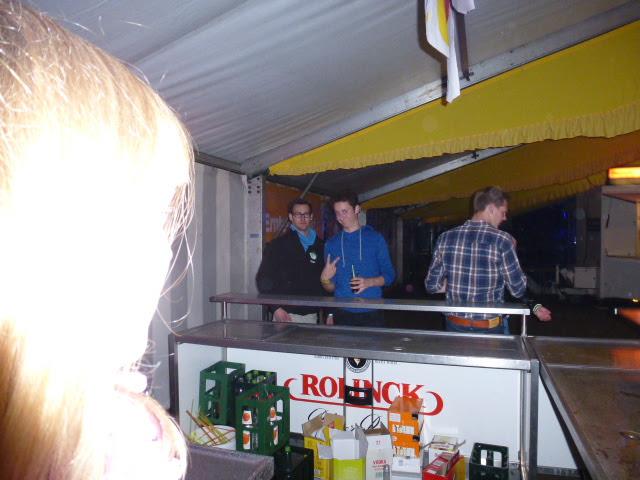 Erntedankfest 2015 (Freitag) - P1040048.JPG