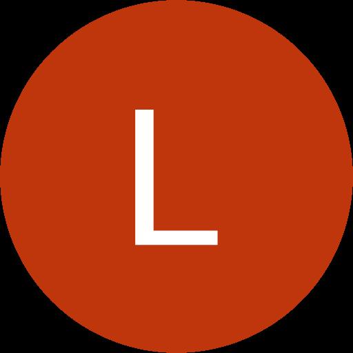 Lance Loehr