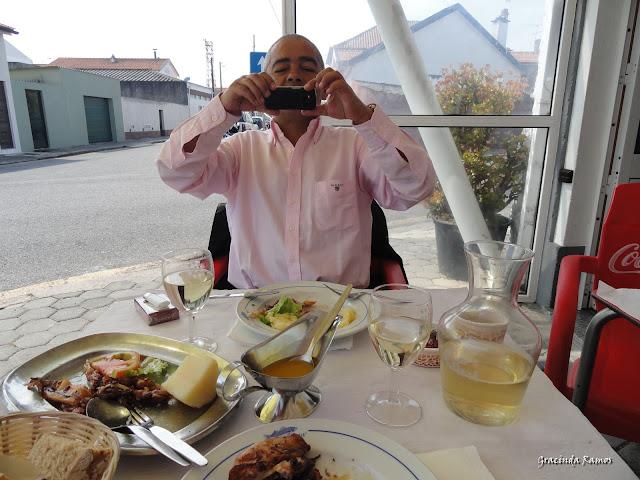 Marrocos 2012 - O regresso! - Página 2 DSC04413