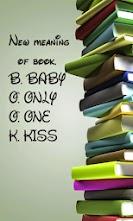Funny_Book.jpg