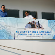 Networking cruise july12,2014