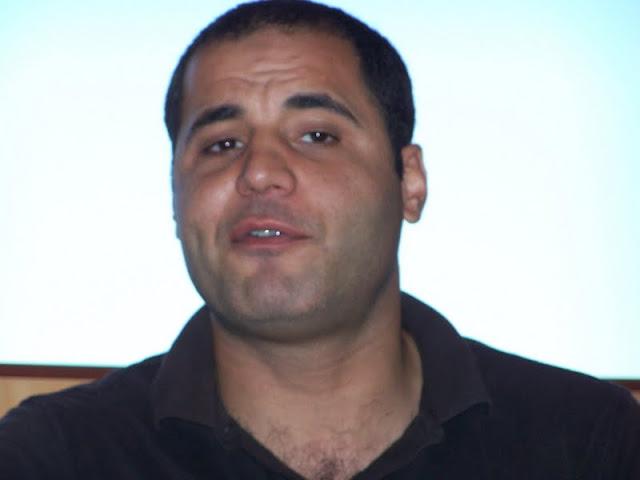 Egypte-2012 - 100_8773.jpg