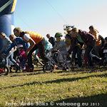 2013.09.14 SEB 16. Tartu Rattamaraton - TILLUsõit ja MINImaraton - AS20130914TRM_037S.jpg