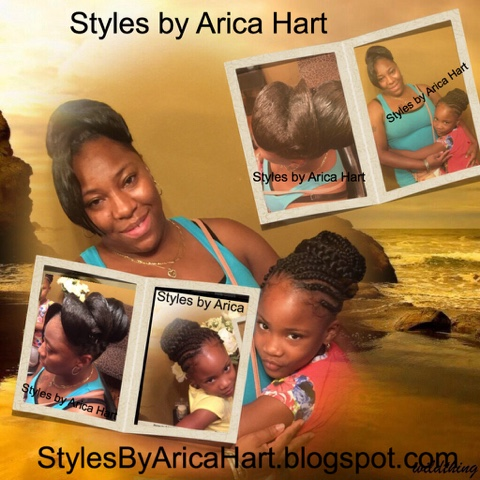 children hairstyles, black women hairstyles
