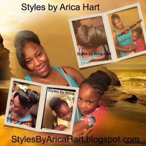 children hairstyles, black women hairstyles