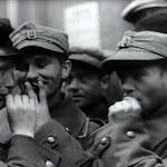 WW2_39_032.jpg
