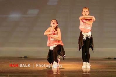 Han Balk Fantastic Gymnastics 2015-9351.jpg
