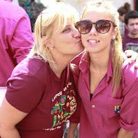 Diada Festa Major Calafell 19-07-2015 - 2015_07_19-Diada Festa Major_Calafell-26.jpg