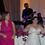 Megan Neal and Mark Suarez wedding - 100_8466.JPG