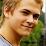 Hunter Hayes's profile photo