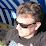 Keith Norris's profile photo