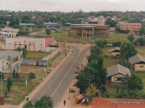 Mbuji-Mayi : les agents de Saescam Kasai réclament 30 mois d'arriérés des salaires