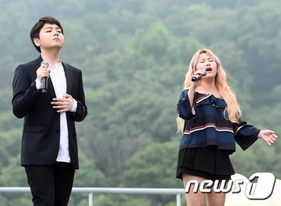 존박조현아