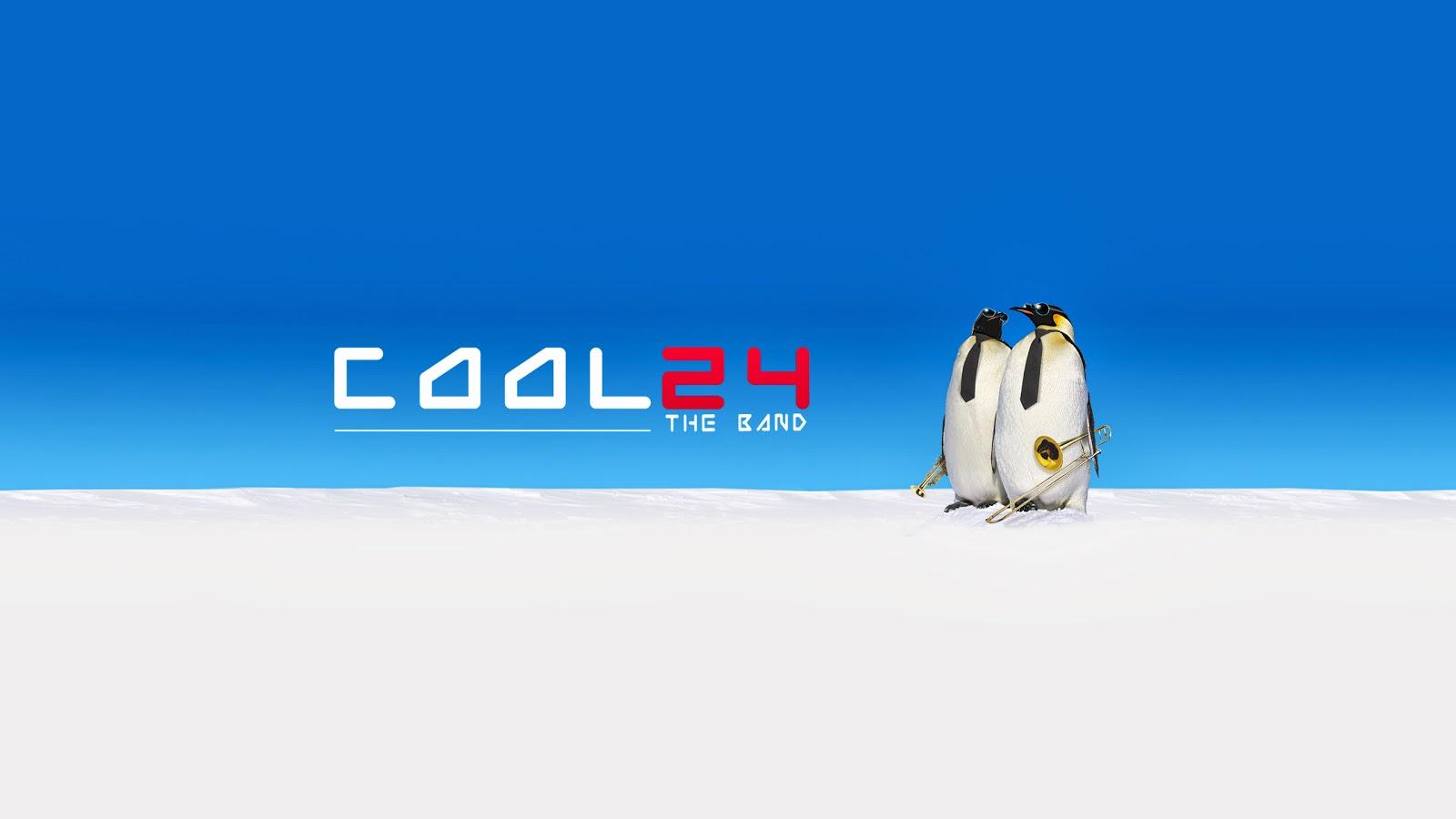 2013-09-02 - Cool24-YouTube-banner.jpg