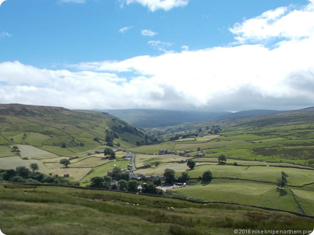 tanhill to keld reccy 012