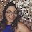Olivia Johnson's profile photo