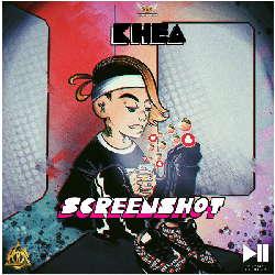 Khea – Screenshot