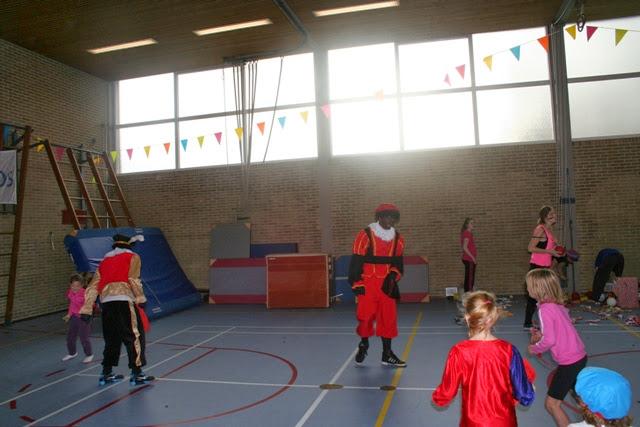 Sinterklaas 2013 - IMG_6588.JPG