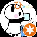 H Aoki