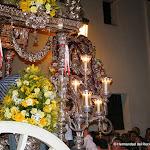 Rocio2014SegundoDiaVuelta_087.JPG