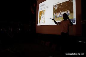 Programa_voluntarios_humedalesbogota-3.jpg