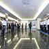 Estado-Maior da Aeronáutica realiza cerimônia alusiva aos 80 anos de criação