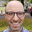 Richard Eisenberg's profile photo