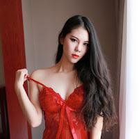 [XiuRen] 2014.11.07 No.235 米尔Dear 0033.jpg