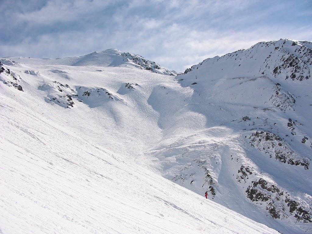 snow-16