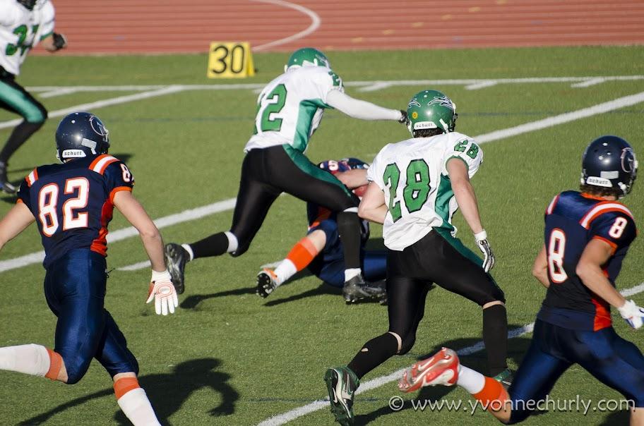 2012 Huskers at Broncos - _DSC7064-1.JPG