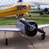 Fort Bend RC Club Air Show - 116_3740.JPG