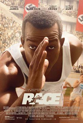 Race - Cuộc Đua