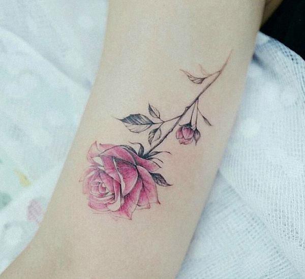 este_fenomenal_aquarela_flor_da_tatuagem_8
