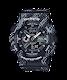 Casio Baby G : BA-110TX