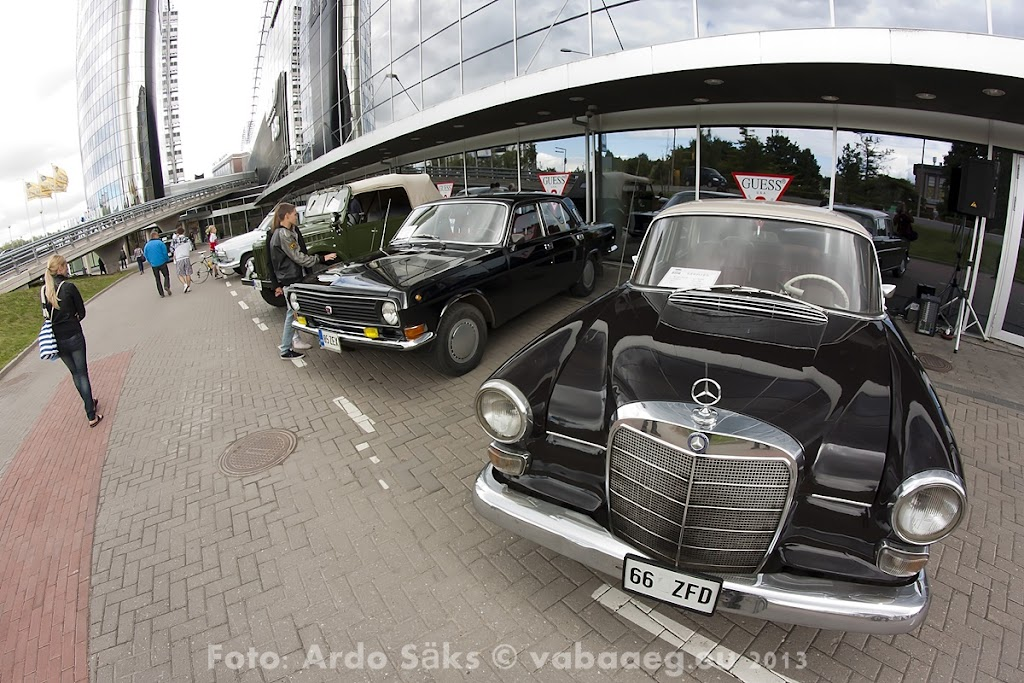 2013.07.19 Lõhnavad Tartu Hansapäevad - AS20130720THP_335S.jpg