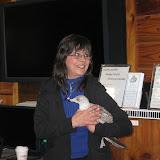 Bonnie Alexander Fundraiser - IMG_6079.JPG