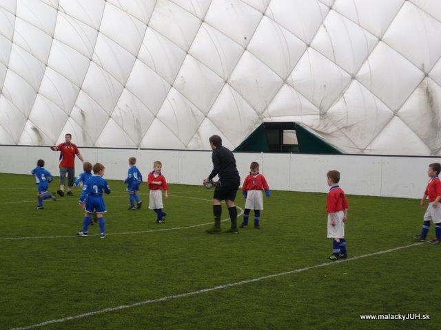 Brno - futbalový turnaj (26.2.2011) - P1010733.JPG