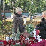 SVW Flohmarkt Herbst 2011_21.jpg