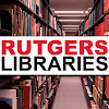 Rutgers Libraries Instruction