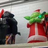 Christmastime - 1129124523.jpg