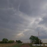 04-30-12 Texas Panhandle Storm Chase - IMGP0704.JPG