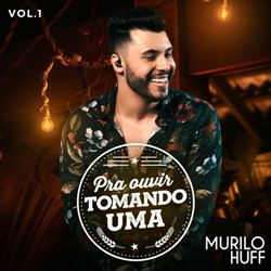 Download Murilo Huff Part. Marília Mendonça -Enganados