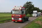 Truckrit 2011-034.jpg