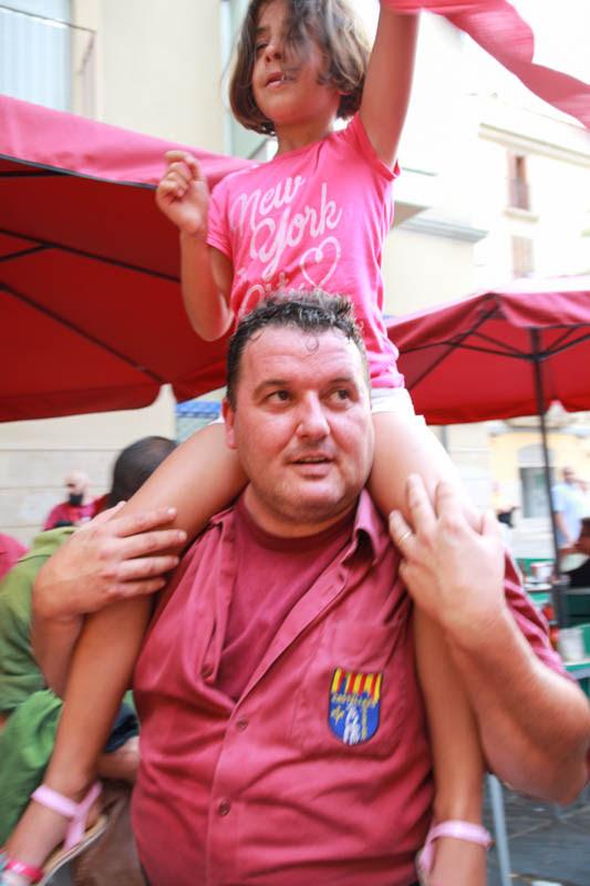 Diada Festa Major Centre Vila Vilanova i la Geltrú 18-07-2015 - 2015_07_18-Diada Festa Major Vila Centre_Vilanova i la Geltr%C3%BA-85.jpg