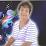 ana marina loaiza insuasty's profile photo