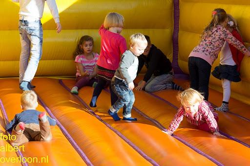 Kindermarkt - Schoenmaatjes Overloon 09-11-2014 (48).jpg