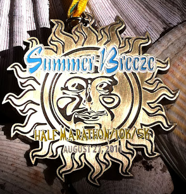 summerbreeze:2011