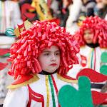 CarnavaldeNavalmoral2015_013.jpg