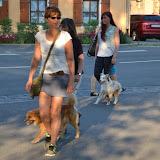 On Tour in Tirschenreuth: 30. Juni 2015 - DSC_0024.JPG